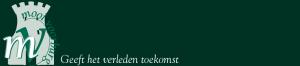 Stichting Mooi Voorburg